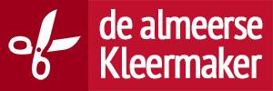 De Almeerse kleermaker